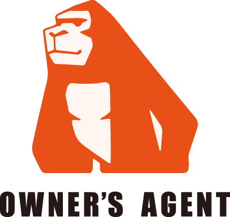 OWNER'S AGENT