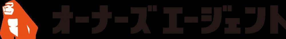 オーナーズエージェント(株)